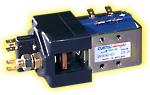 150/200A DC Contactors