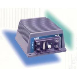 Curtis Instruments: 200W, Input: 36-96V, Output: 12-28V