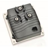 Curtis 1216 Pump Motor Controller