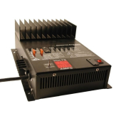 Analytic Systems: 1000W, Input: 105-250V, Output: 12V, 24V, 48V