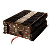 COTS, Input: 110V, 220V, Output: 12, 24, 28, 48
