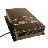 Analytic Sys: 600W, Input: 105-250V, Output: 12V, 24V, 48V