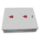 Analytic Sys: 2000W, Input: 110-220V, Output: 12-48V, 50/60Hz