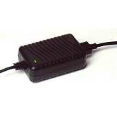 Soneil: In: 90-264V, Out: 3A CC @12V, Battery Charger