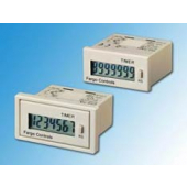 Fargo Controls TH-7 Hour Meter