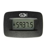 GDI NewGen Hour Meter