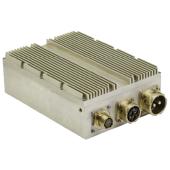 Miniature 25A Motor Controller