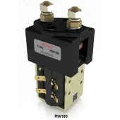 Curtis/Albright RW180 DC Contactor