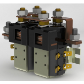 Curtis/Albright SW88 DC Contactor